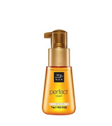 Amore Pacific Mise En Scene perfect Repair LIGHT serum (70ml) Thin n Weak Hair