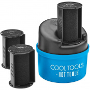 Hot Tools Cool Tools Conditioning Steam Setter