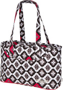 The Bumble Collection Tote Bag, Bon Appetite