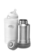 Tommee Tippee Travel Bottle and Food Warmer