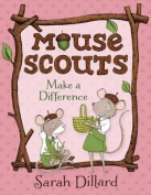 Mouse Scouts