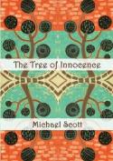 The Tree of Innocence