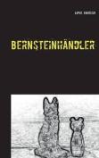 Bernsteinhandler