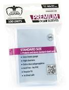 Premium Soft Sleeves (100)
