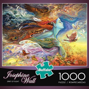 Buffalo Games Josephine Wall