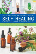 The Practical Encyclopedia of Self-Healing
