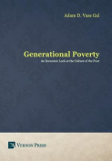Generational Poverty