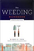The Weeding Handbook