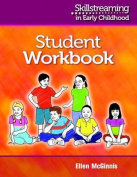 Skillstreaming in Early Childhood Student Workbook, Group Leader's Guide and 10 Student Workbooks