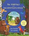 The Gruffalo and The Gruffalo's Child