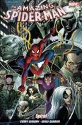 Amazing Spider-man Vol. 5