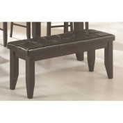 Coaster Newport Bench Seat