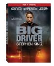 Big Driver [Region 4]