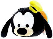 Disney Goofy Tsum Tsum Plush - Medium - 11