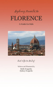 Sydney Travels to Florence