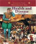 Health and Disease (Changing Times