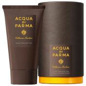 Acqua di Parma Facial Collezione Barbiere Cleanser Scrub 150ml