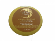 Avon Indulgent SPA Ritual Luxurious Facial Souffle with African Shea Butter