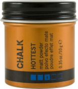 Lakme k.style Chalk Matt Powder