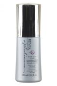 Kenra Platinum Blow-Dry Spray 100ml