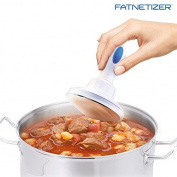 Fatnetizer Fat Magnet