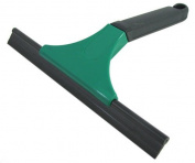 23cm Squeegee w/ Removable Handle