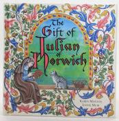 Gift Of Julian Of Norwich