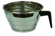 Bloomfield 8707-6 Brew Basket Stainless Steel