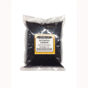 HomeBrewStuff Actvated Charcoal Carbon 0.5kg For filtering spirits