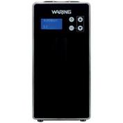 Waring PC1000 Digital Wine Chiller/warmer Perp