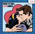 Rock'n'roll Love Songs [Unknown Label 2015]