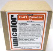 Ultrafine Unicolor C-41 Powder Developer Kit