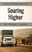 Soaring Higher