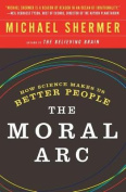 The Moral Arc