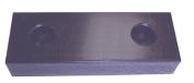 Shark 51657 Small Bead Loosener Nylon Front Pad for Coats
