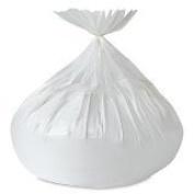 Kiln wash 0.5kg bag high fire