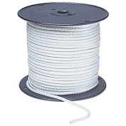 Polyester Curtain Cord - 0.3cm x 0.3m Roll