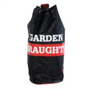 Garden Draughts Bag