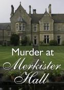 Murder at Merkister Hall 12 player Murder Mystery Game