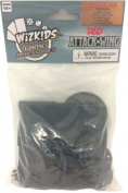 Dungeons and Dragons D and D Attack Wing Bases Set Board Game