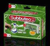 Paul Lamond Subbuteo Penalty Shoot Out