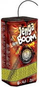 Jenga Boom by Games [Toy]