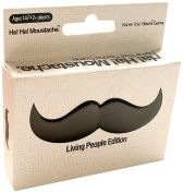 Haywire Group Ha Ha Moustache Name That 'stache Game - Living People Edition