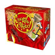 Asmodee Jungle Speed