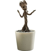 Hot Toys Little Groot QS Series Quarter Scale Figure