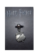 Potion Cauldron - Slider Charm - Official Harry Potter Warner Brothers Licenced Product !