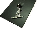 Sorting Hat - Sliding Charm - Official Harry Potter Warner Brothers Licenced Product !