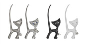 Ring Holder Cat (1 unit)