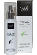 Veld's Clean Cleansing Oil 1x 100 ml