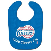 NBA Basketball Full Colour Mesh Baby Bibs